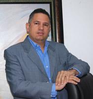 Juan-Lorenzo-Castillo-Paulino-