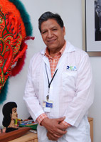 Sr-Duche-Gonzalez