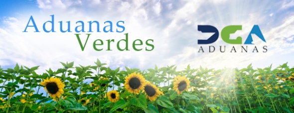 Aduanas-Verdes-Banner