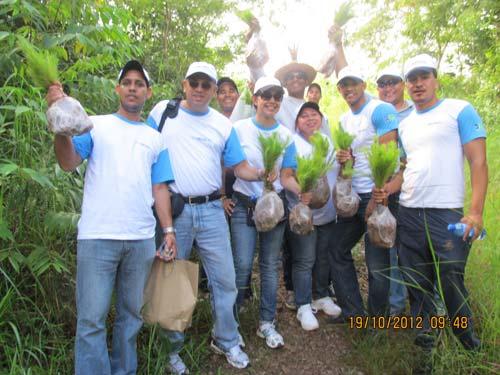 JORNADA-DE-REFORESTACION-2012-011