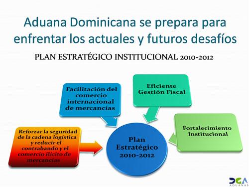 recaudaciones-2012-3