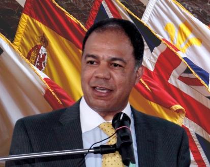 Gregorio Lora