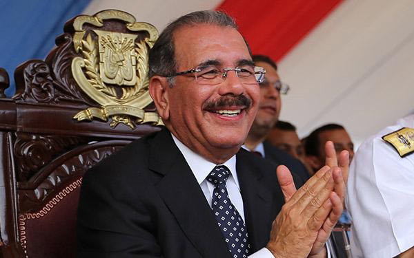 Presidente-Danilo-Medina_0