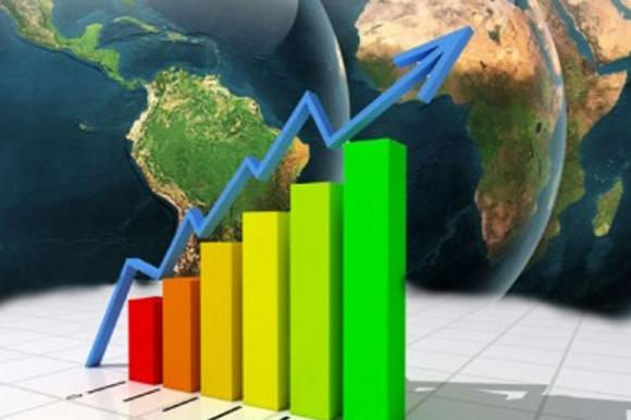 crecimiento_economa-07f32b58797a2f25436d5d906c9cc2fa