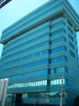 Edificio_AIRD