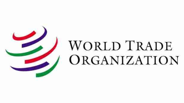 10 Ventajas de La OMC[1]   Organización de Comercio Mundial   Comercio