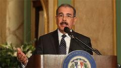 2do-parrafo-Danilo-Medina-_La-gente-estaba-a-la-espera-de-que-la-Presidencia-se-humanizara_