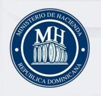 haciendadominicana