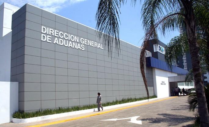 aduanas-sede-dga-685x417
