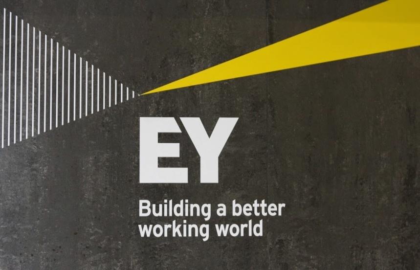 11064_EY-Logo