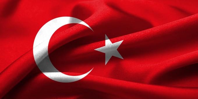 Bandera-Turquia1-680x340