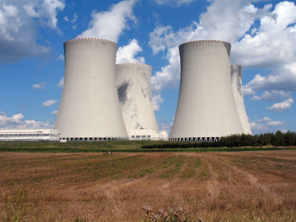 cooling-towers-of-a-nuclear-power-station_nuclear-waste-1024x768