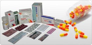 img_medicinas