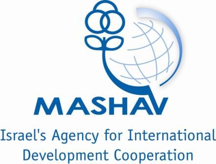 LogoMASHAVWeb