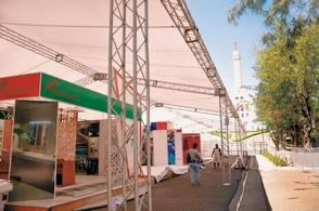 expo-feria-cibao
