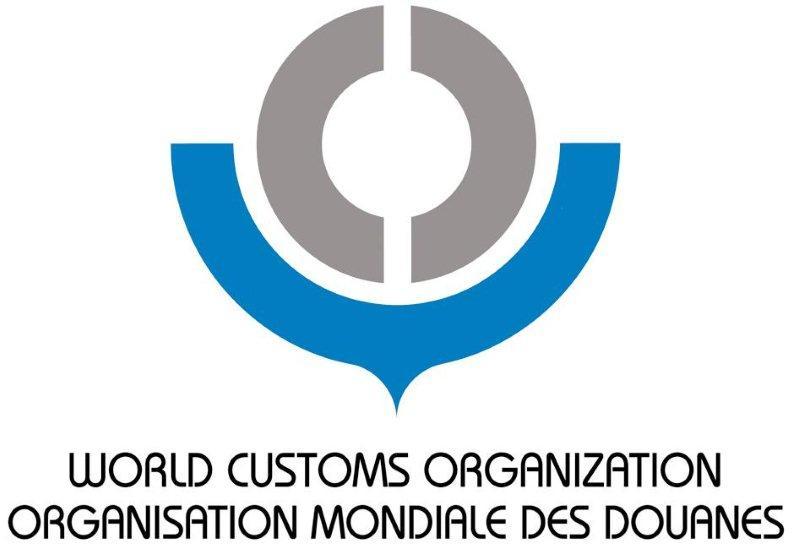 organizacion-mundial-aduanas