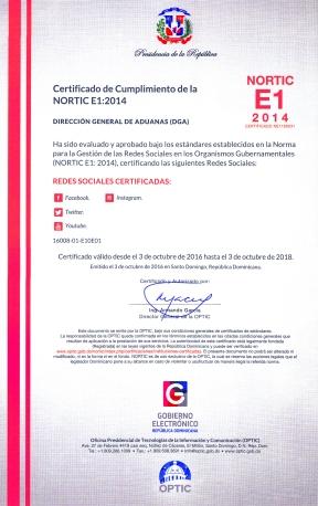 Certificación NORTICE1.jpg