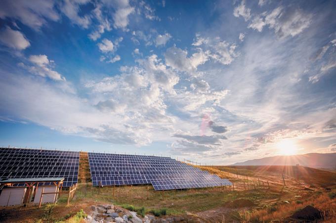 energia-solar-potencia-40-de-la-capital