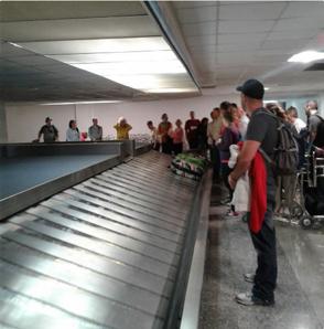 aeropuerto-pop