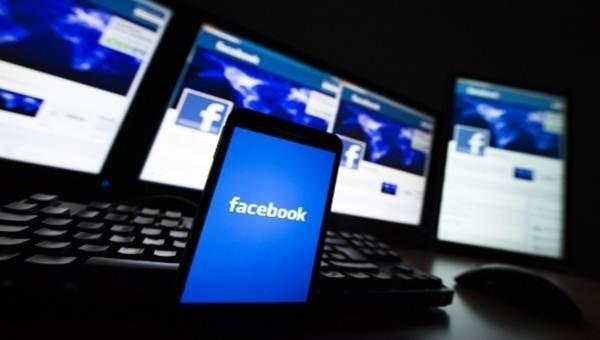 facebook-estudio
