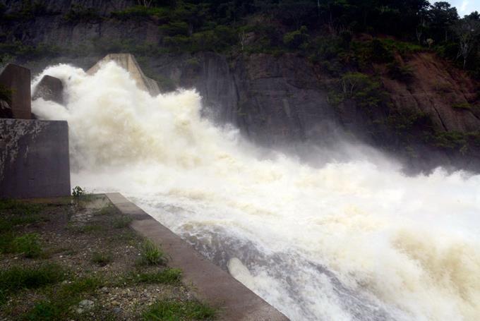ocho-provincias-estan-en-estado-emergencia