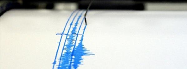 temblor-de-tierra-de-64-grados-sacude-japon