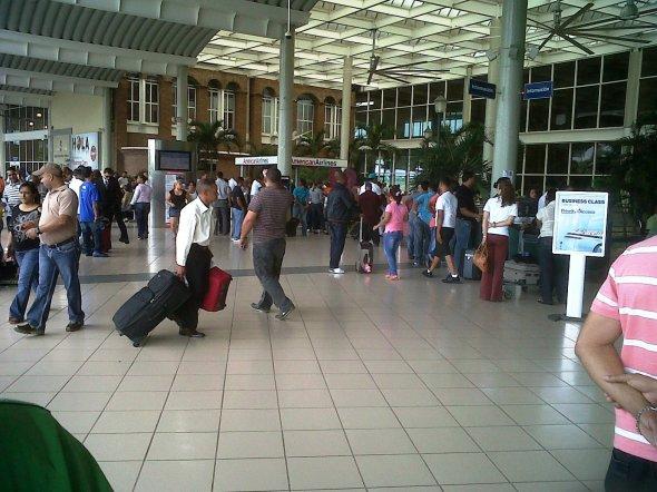 aeropuerto-cibao2