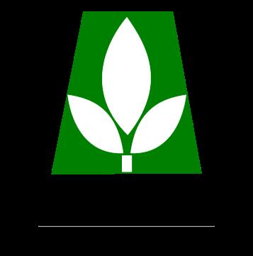logo-agricultura