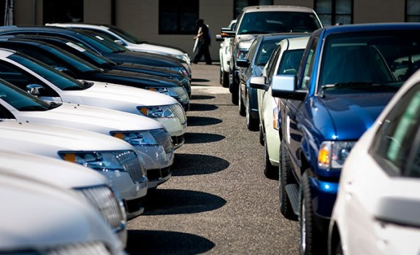 autos-dealer-685x416