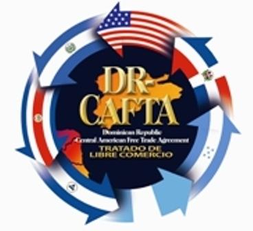 cafta-dr