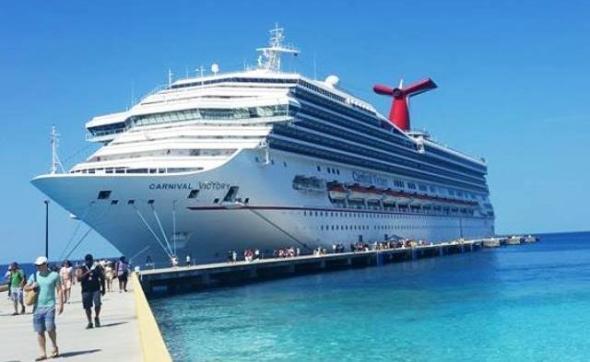 crucero-carnival-puerto-plata1