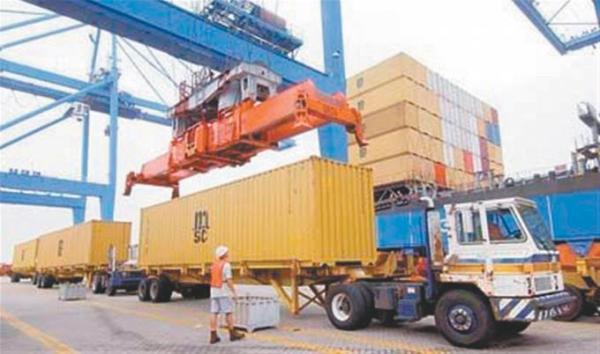 exportacion-crece-13-8