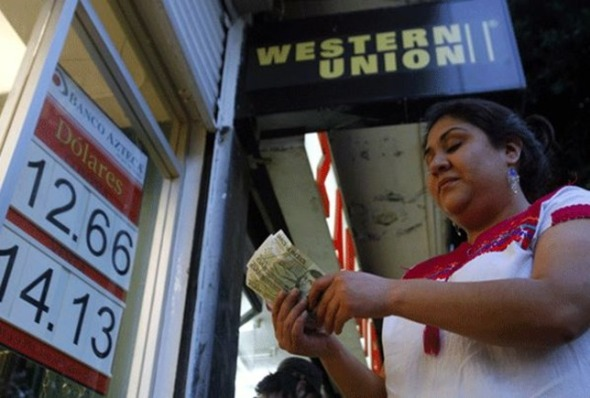 la-importancia-de-las-remesas-en-la-economa-latinoamericana-3_thumb
