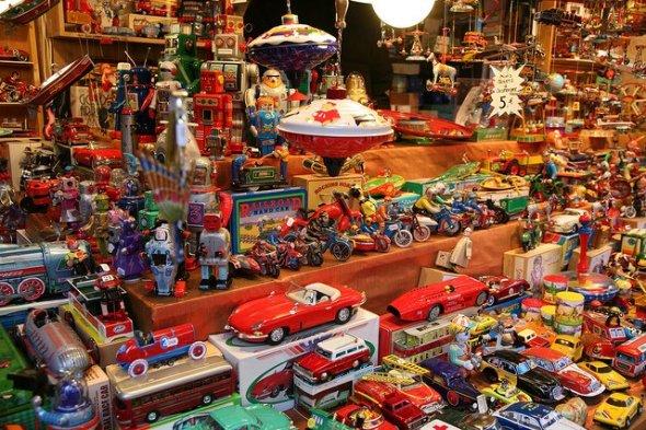 tienda-juguetes