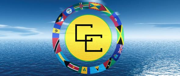 Resultado de imagen para Caricom