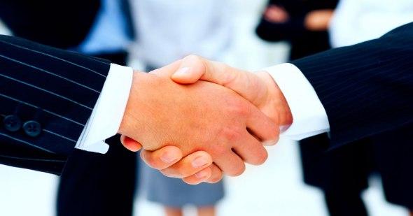 cliente-alianza-estrategica
