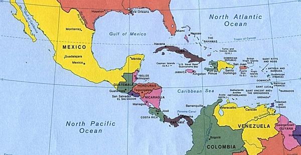 nacen-los-efimeros-estados-unidos-de-centroamerica-600x310