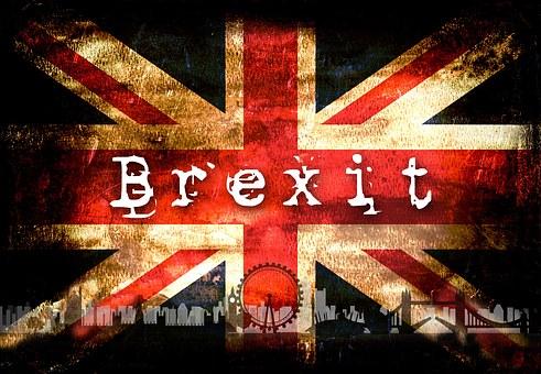 brexit-1481024__340