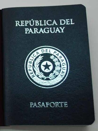 ciudadania-en-paraguay1