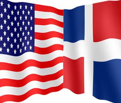 estados-unidos-republica-dominicana_403x342