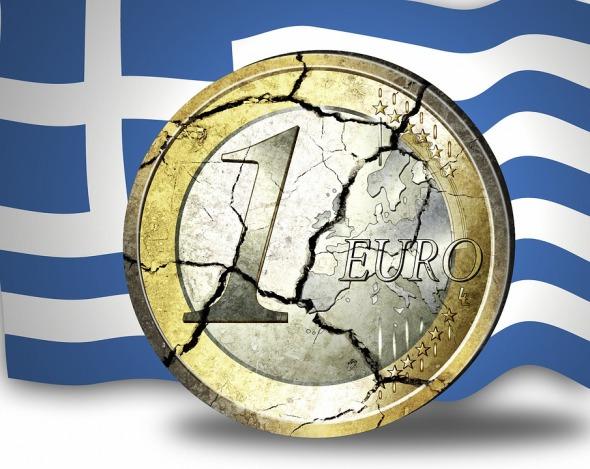 euro-373008_960_720