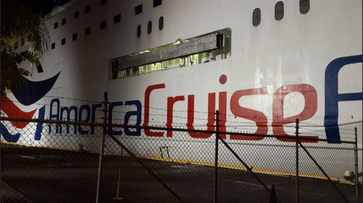 Ferry2 (1)