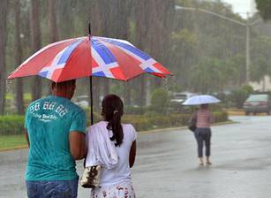 lluvia-bandera-dominicana_9