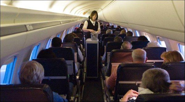 pasajeros-en-avion
