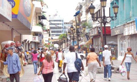Población-dominicana