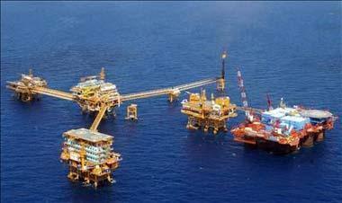 Proceso-de-extracción-del-petróleo