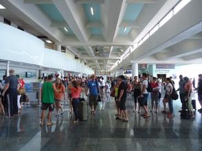 tecnicos-de-estados-unidos-revisan-los-aeropuertos-y-las-lineas-aereas