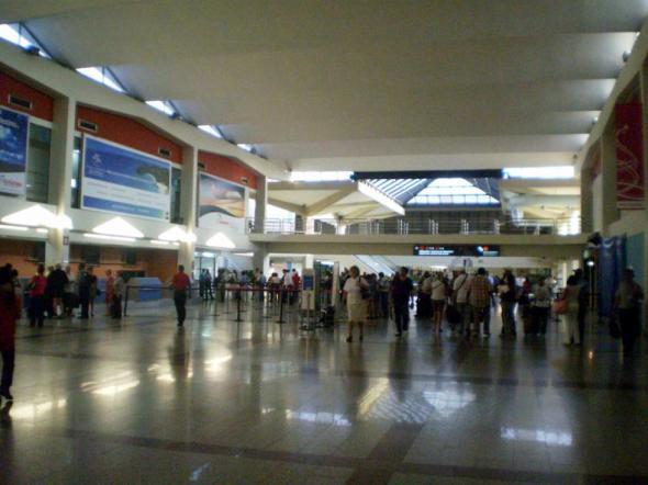 aeropuerto-internacional-de-las-americas-jfpg (1)