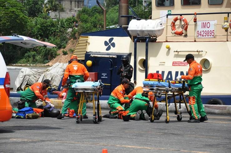 Asistencia-de-los-heridos