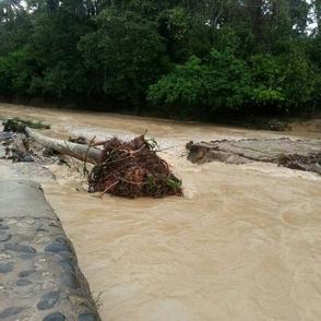 coe-registra-47-comunidades-aisladas-y-3-puentes-danados